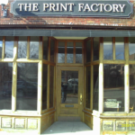 Printing in NH